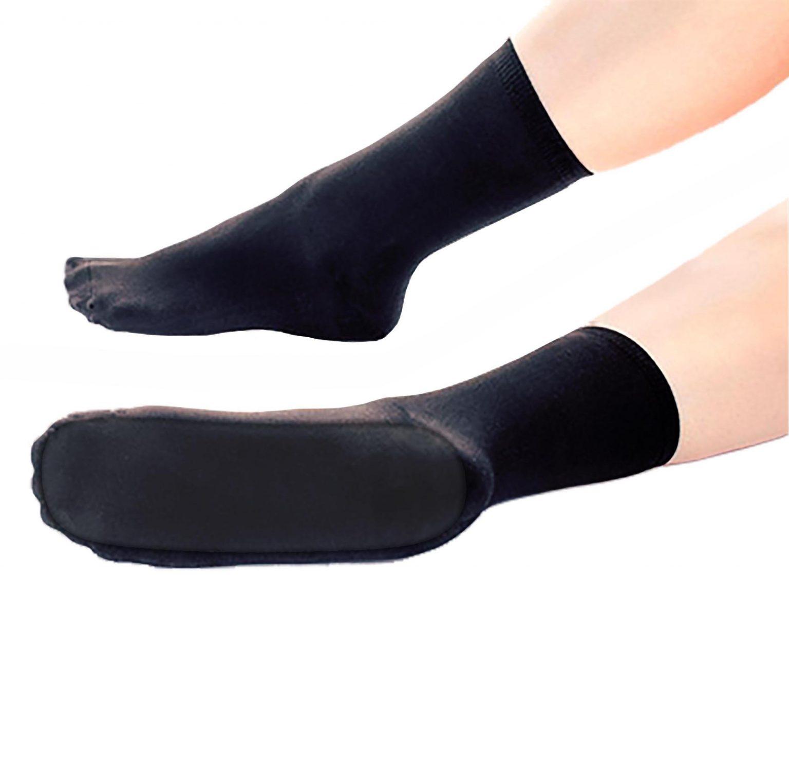 κάλτσες νευροπάθειας