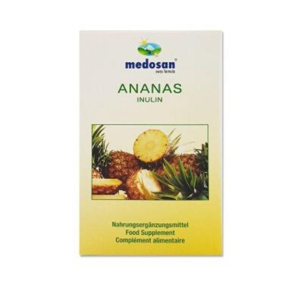 Βιταμίνες ANANAS