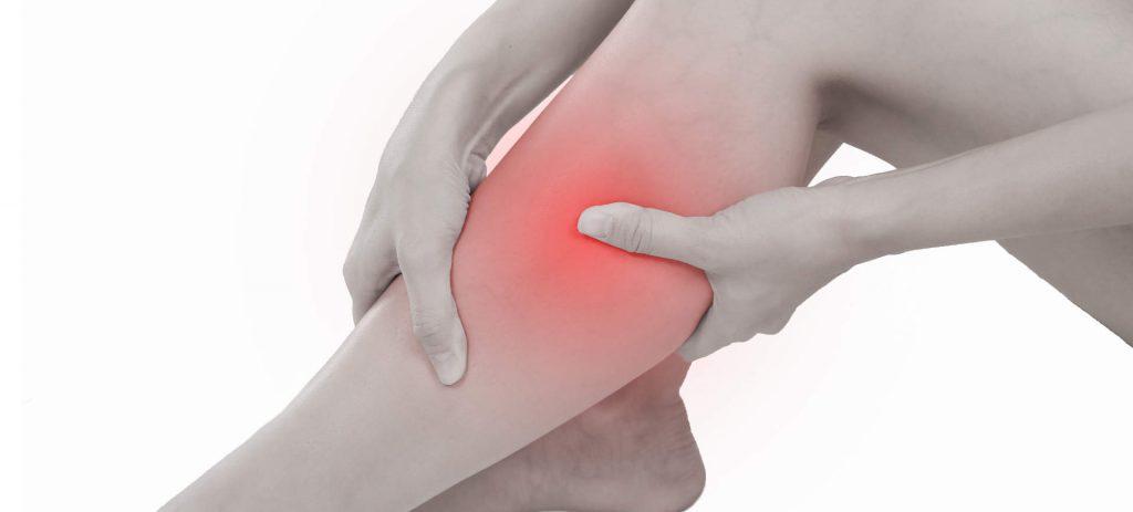πόνοι από φλεβίτιδα