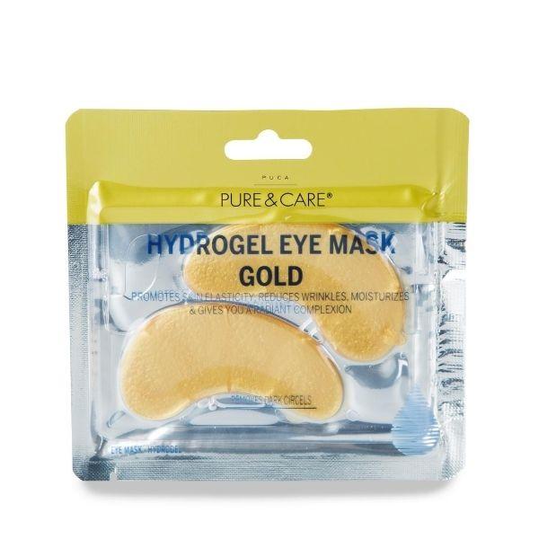 Υδροgel Gold